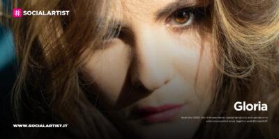 """Gloria, dal 29 gennaio il nuovo singolo """"Centomila favole"""""""