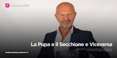 La Pupa e il Secchione e Viceversa, chi sarà il vincitore di questa edizione?