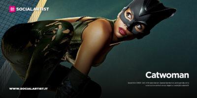 Warner Bros – Catwoman (2004)