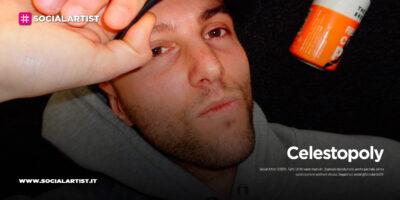 """Celestopoly, dal 26 febbraio il singolo di debutto """"Autostrade"""""""