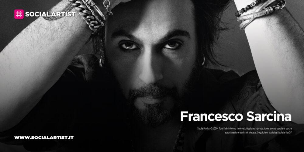 """Francesco Sarcina, dal 16 febbraio il libro """"Nel Mezzo"""""""