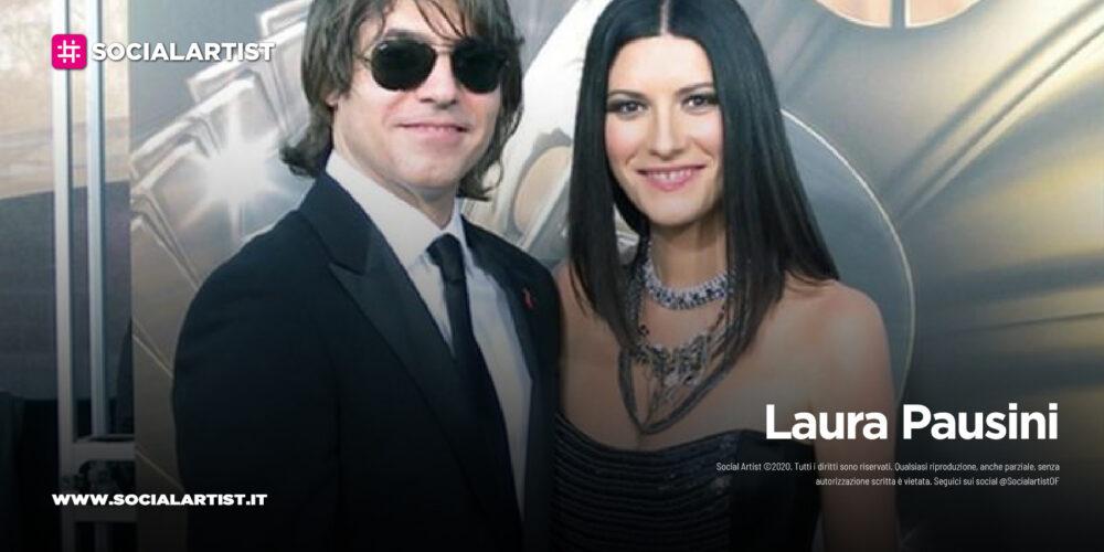 Laura Pausini, scatta la querela nei confronti di una concorrente del GFVip