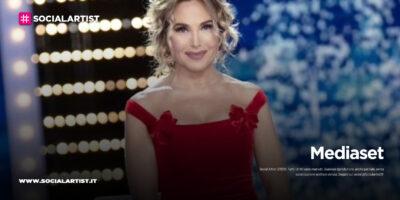 """Mediaset, nuovo spazio per Domenica Live mentre si conclude la stagione di """"Live – Non è la d'Urso"""""""