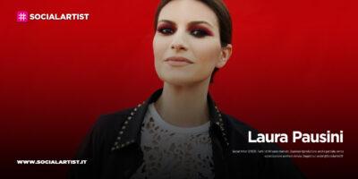 Laura Pausini, dopo i Golden Globes arrivano gli Oscar