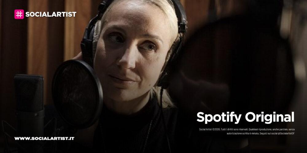 """Spotify, il secondo podcast originale """"L'Educazione Responsabile"""" di Alli Beltrame"""