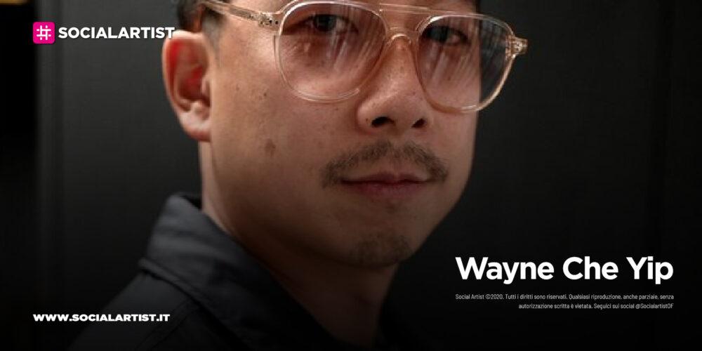 """Amazon Studios – rivelato l'ingresso del regista Wayne Che Yip del team di """"The Lord of the Rings"""""""