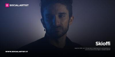"""Skioffi, da venerdì 9 aprile il nuovo EP """"Alice"""""""