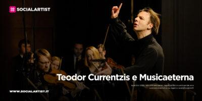 "Sony Classical, dal 9 aprile in uscita ""Sinfonia n. 7"""