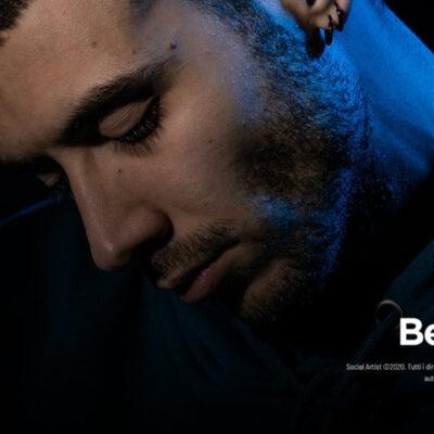 """Belly Button, dal 14 maggio il nuovo singolo """"Non Mi Sopporto Più"""""""