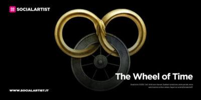 """Amazon Prime Video – Annunciata la seconda stagione della serie """"The Wheel of Time"""""""