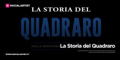 Typimedia Editore – La Storia del Quadraro (2021)