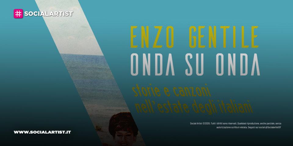 Enzo Gentile – Onda su Onda (2021)