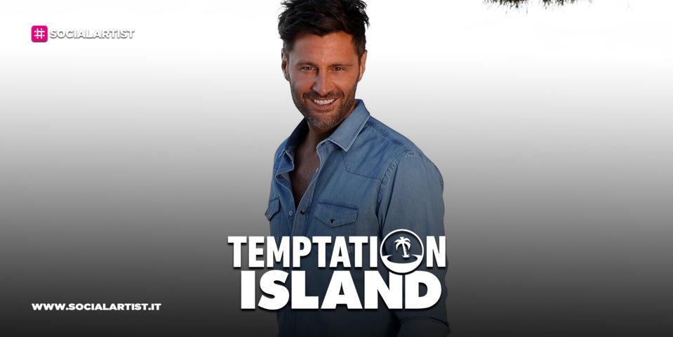 Temptation Island 9 approda in prima serata su Canale 5