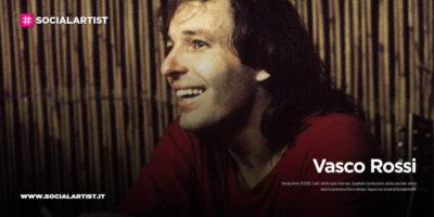 """Vasco Rossi, dal 18 giugno """"Siamo solo noi – R>PLAY Edition 40th"""""""