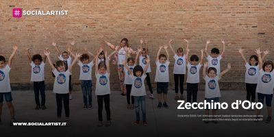 Zecchino d'Oro, le 14 canzoni in gara alla 64ª edizione