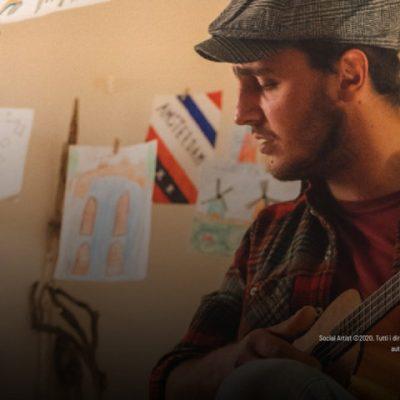 """Emancipo, il nuovo singolo """"Uno"""" feat. Neves"""