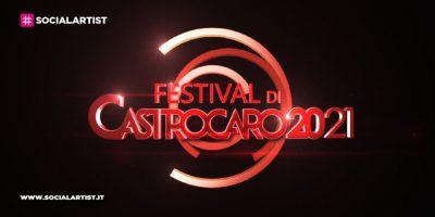 RAI 2 – Festival di Castrocaro (2021)
