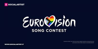 Eurovision Song Contest 2022, quale sarà la città ospitante?