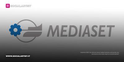 Mediaset – Variazione di palinsesto per lasciare spazio alla Nation League (2021)