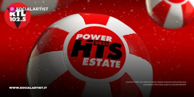 RTL 102.5 – Power Hits Estate 2021