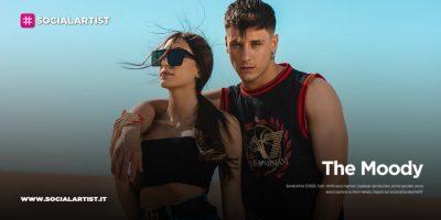 """The Moody, dal 2 luglio il nuovo singolo """"Tropicana"""""""