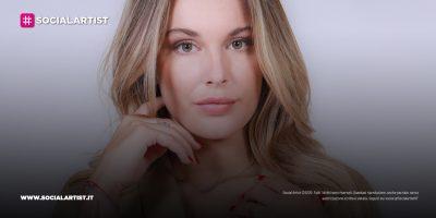 GFVip 6, la scheda della concorrente Sophie Codegoni