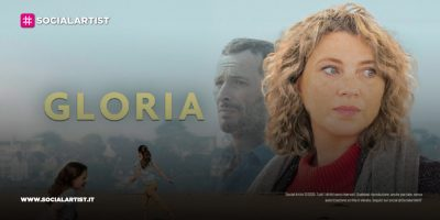 Mediaset – Gloria (2021)
