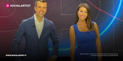 Mediaset – Pressing Prima Serata (2021)