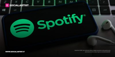 Spotify, la classifica delle canzoni più ascoltate dell'estate 2021