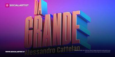 Rai 1 – Da Grande (2021)