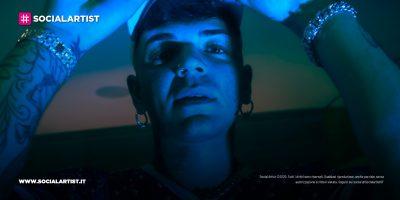 """Blind, dal 17 settembre il nuovo singolo """"Popolari"""""""