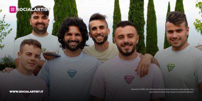 Elites, premiati al Giacinto Facchetti Awards