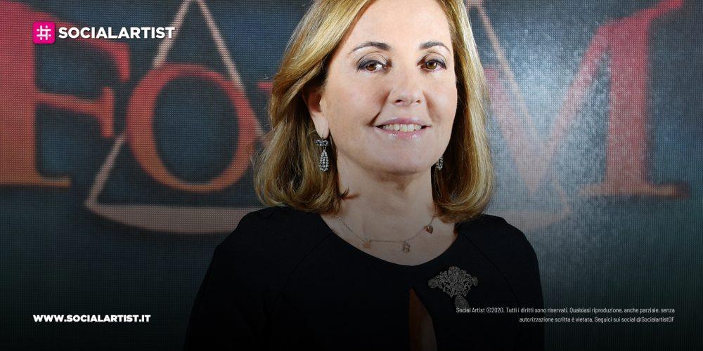 Mediaset – Forum (2021)