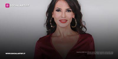 GFVip 6, la scheda della concorrente Miriana Trevisan