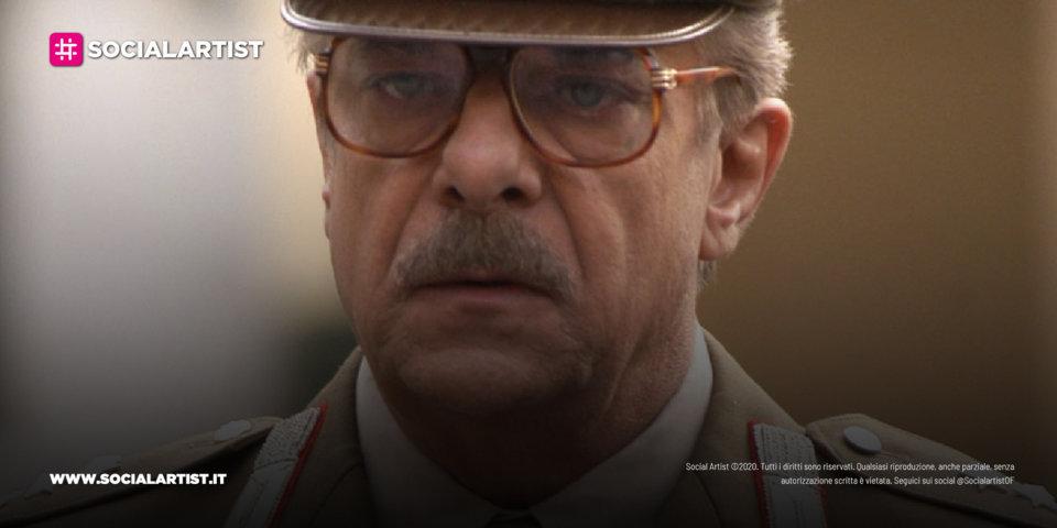 Mediaset – Il Generale Dalla Chiesa (2007)