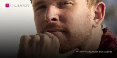 "James Blake, dal 13 settembre il nuovo album ""Famous Last Words"""