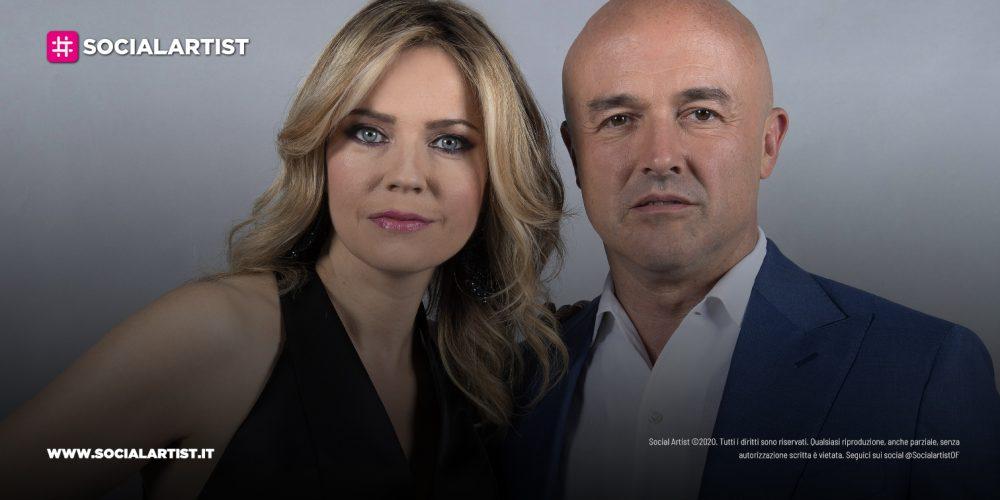 Mediaset – Quarto Grado (2021)