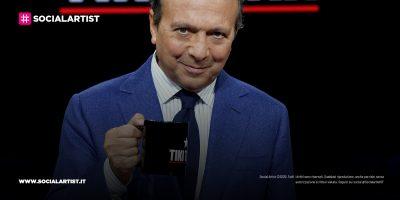 Mediaset – Tiki Taka – La Repubblica del pallone (2021)