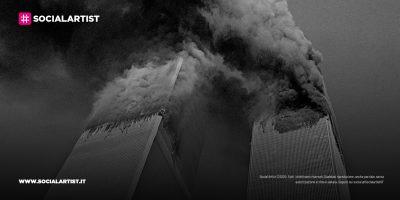 Mediaset – Twin Towers, Lo Shock Che Cambiò Il Mondo (2021)