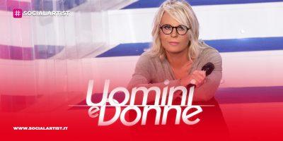 Mediaset – Uomini e Donne (2021)