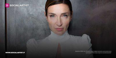"X-Style, Elisabetta Franchi protagonista di ""X-Traordinary people"""