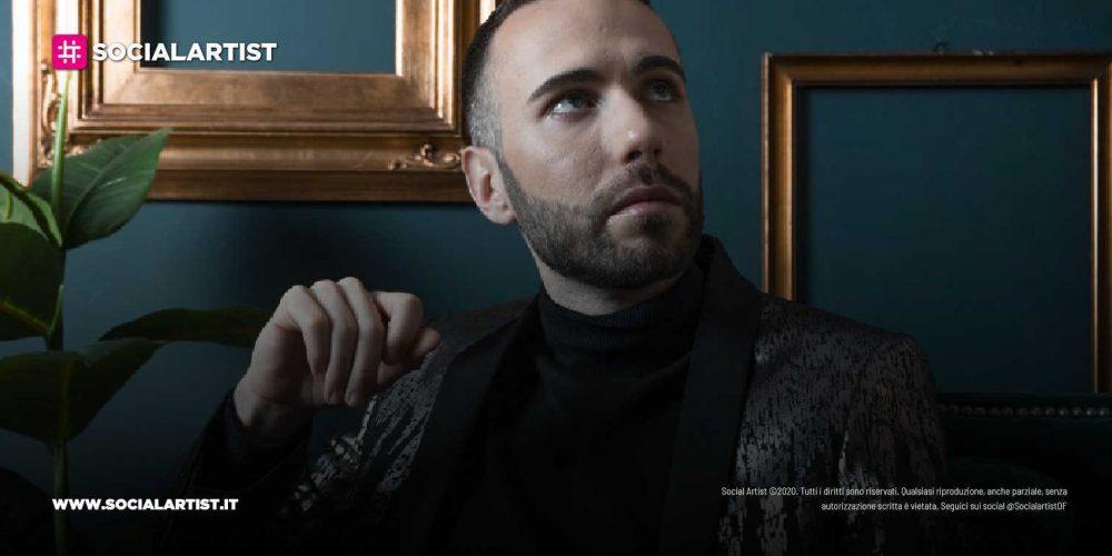 """Peligro, dal 15 ottobre il nuovo singolo """"Daydream"""" (ANTEPRIMA VIDEOCLIP)"""